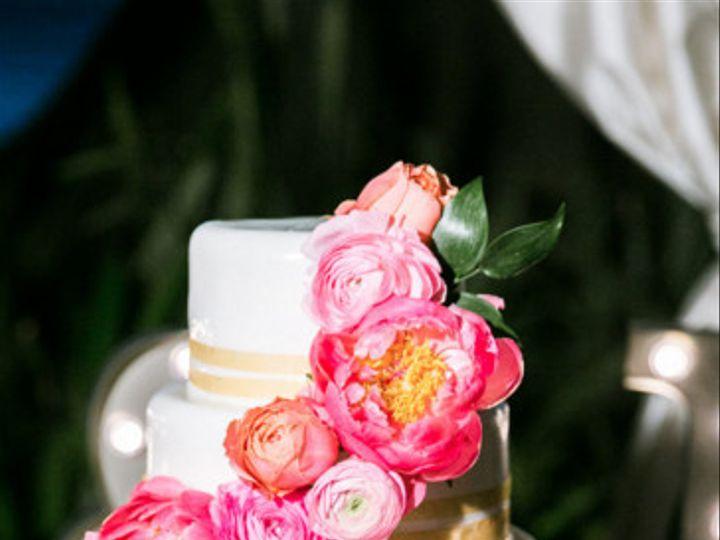 Tmx 1482268364681 Cake Kihei wedding planner