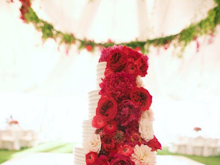 Tmx 1482268383661 Cake 3 Kihei wedding planner