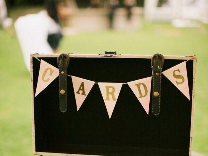 Tmx 1482268395919 Card Box Kihei wedding planner