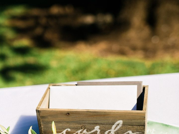 Tmx 1482268409137 Card Box Kihei wedding planner