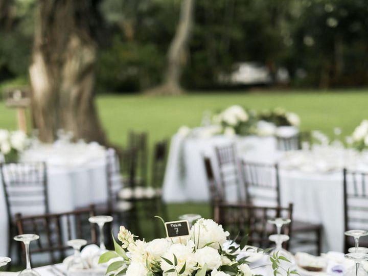 Tmx 1482268432807 Centerpieces Kihei wedding planner