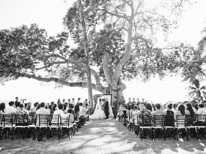 Tmx 1482268464054 Ceremony 3 Kihei wedding planner