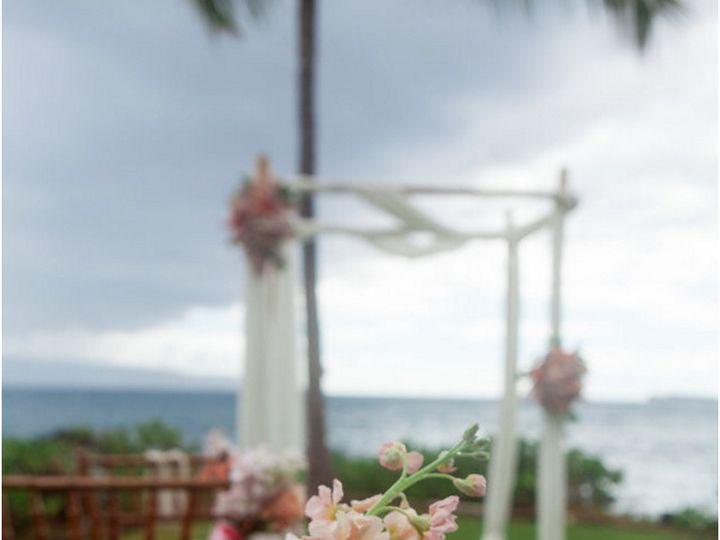 Tmx 1482268473005 Ceremony Decor Kihei wedding planner