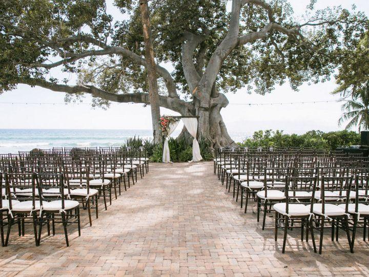Tmx 1482268498642 Ceremony Layout 2 Kihei wedding planner