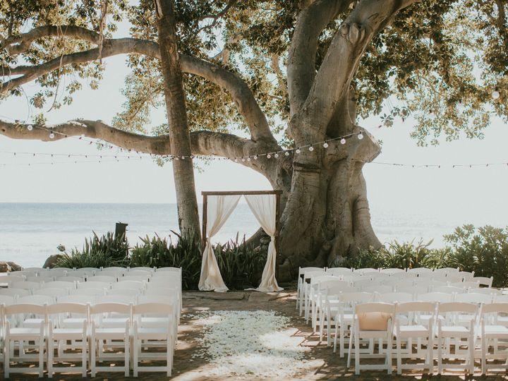 Tmx 1482268562396 Ceremony Set Up Kihei wedding planner