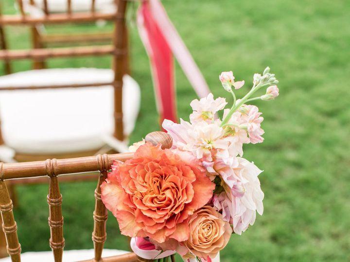 Tmx 1482268621277 Chair Flowers Kihei wedding planner