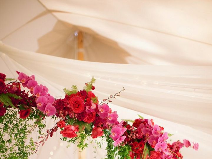 Tmx 1482268631650 Chandelier Detail Kihei wedding planner