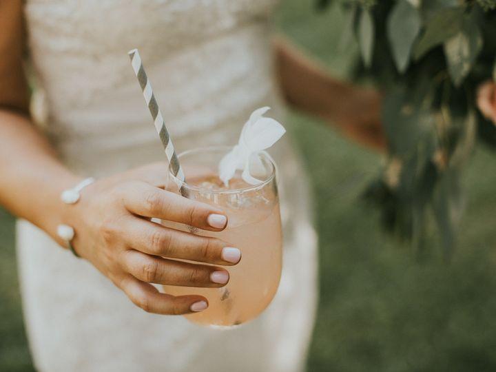 Tmx 1482268655738 Cocktail Kihei wedding planner