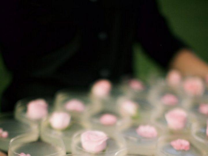 Tmx 1482268671091 Cocktails Kihei wedding planner