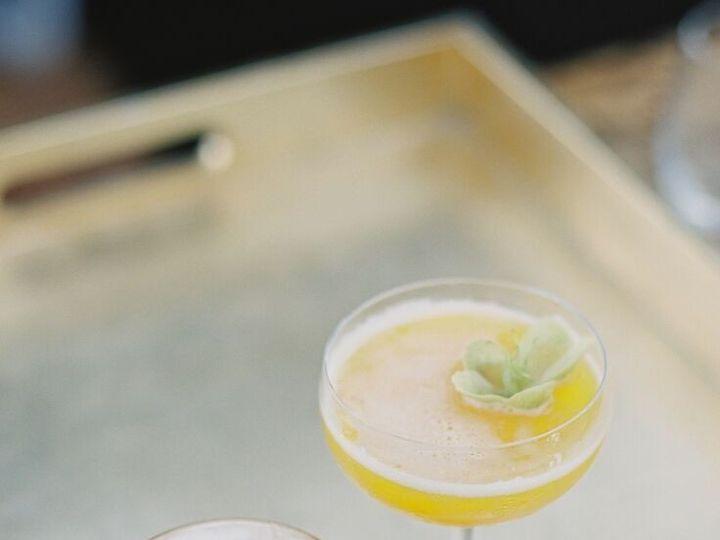 Tmx 1482268745171 Drinks 2 Kihei wedding planner