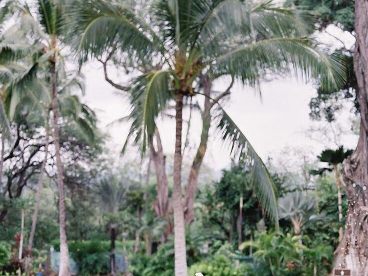 Tmx 1482268768165 Farm Highboy Kihei wedding planner