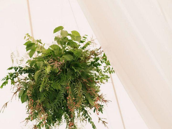 Tmx 1482268804489 Floral Chandeliers Kihei wedding planner