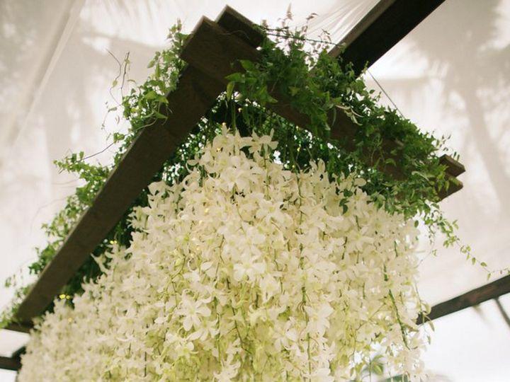 Tmx 1482268815413 Floral Installation Kihei wedding planner