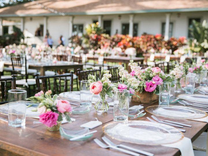 Tmx 1482268833693 Flowersps Kihei wedding planner