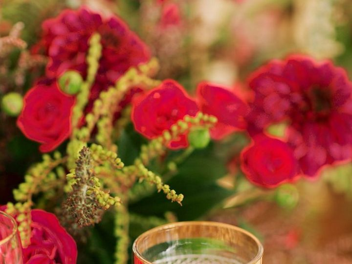 Tmx 1482268864105 Glassware Kihei wedding planner