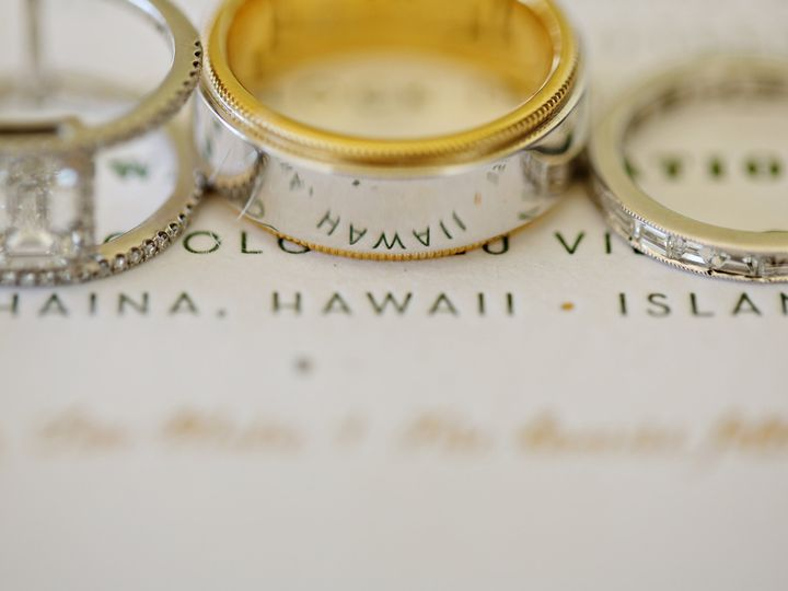 Tmx 1482268945808 Hawaii0195 Kihei wedding planner