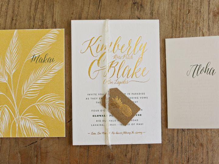 Tmx 1482268961236 Hawaii0243 Kihei wedding planner