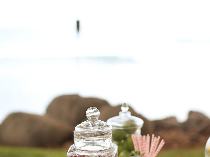 Tmx 1482268990458 Hawaii2246 Kihei wedding planner