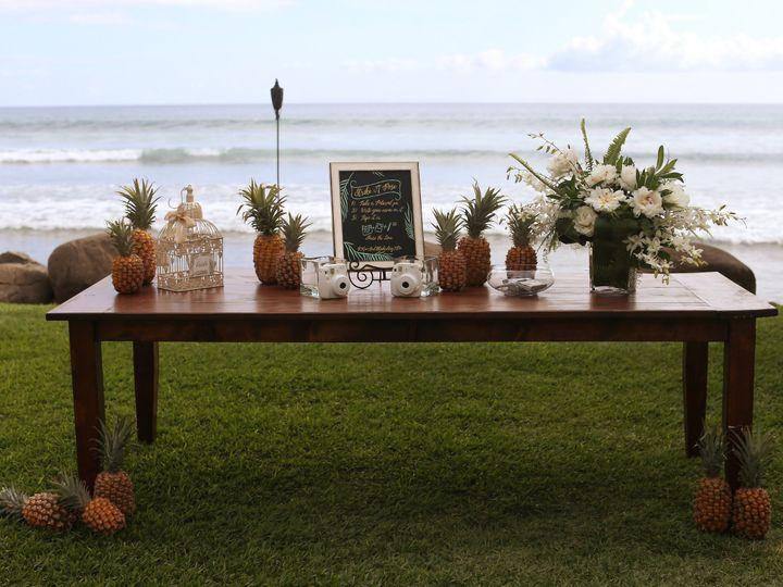 Tmx 1482269008543 Hawaii2268 Kihei wedding planner