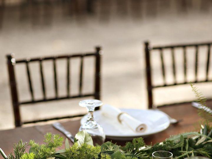 Tmx 1482269024939 Hawaii3933 Kihei wedding planner