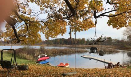 Mann Lake Cottage, LLC