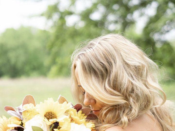 Tmx Img 5753 51 2006413 162474451787902 Saint Clair Shores, MI wedding planner