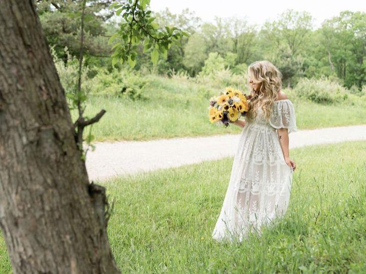 Tmx Img 5754 51 2006413 162474451694458 Saint Clair Shores, MI wedding planner