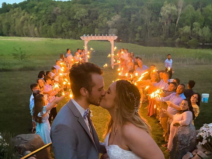 Tmx Img 5958 51 2006413 162474452584121 Saint Clair Shores, MI wedding planner