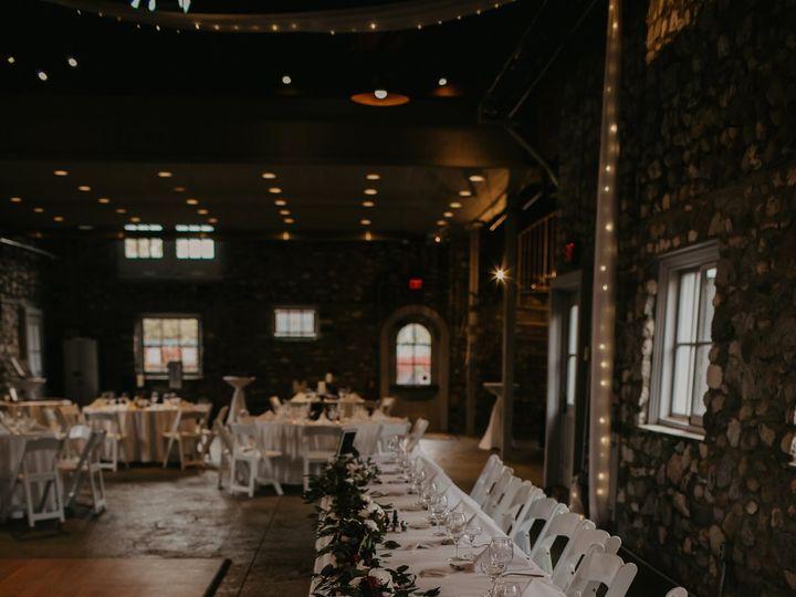 Tmx Weddingwire3 51 2006413 162120097030300 Saint Clair Shores, MI wedding planner