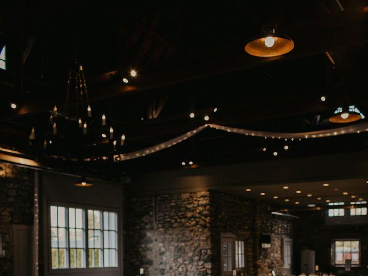 Tmx Weddingwire5 51 2006413 162120149449662 Saint Clair Shores, MI wedding planner