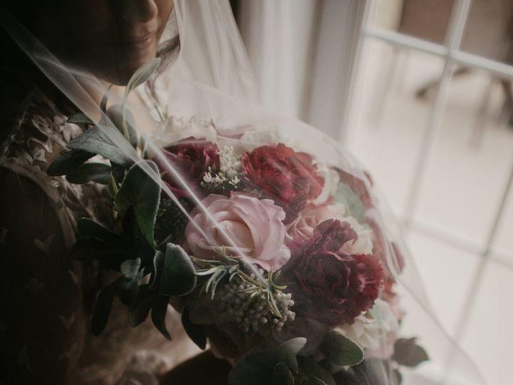 Tmx Weddingwire 51 2006413 162120097364815 Saint Clair Shores, MI wedding planner