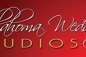 Oklahoma Wedding Studios