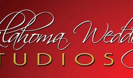 Oklahoma Wedding Studios 1