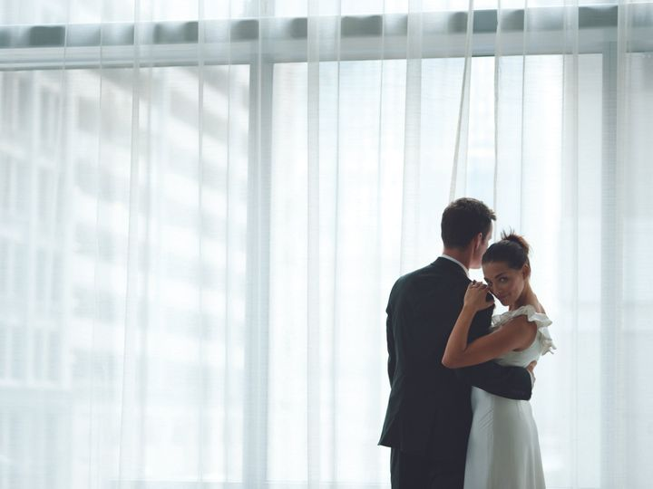 Tmx 1524161888 9b3ce38eb06b1932 1524161884 738f78578e71dd01 1524161879332 3 Bride And Groom2   Bloomfield Hills, MI wedding venue