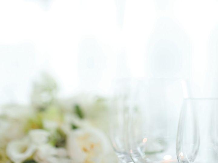 Tmx 1524161945 Ca68a44434f3a88b 1524161942 1e24d439d14cfcbc 1524161936367 6 Place Setting  Bloomfield Hills, MI wedding venue