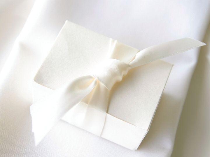 Tmx 1524161997 0919b333b9d617d8 1524161995 4c0b5bc2dbee0e7a 1524161991979 9 White Gift Box Bloomfield Hills, MI wedding venue