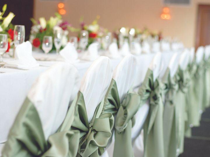 Tmx 1524162233 590a8ae1493e0d3b 1524162229 3160d849b62c084a 1524162224202 11 Table At Wedding  Bloomfield Hills, MI wedding venue