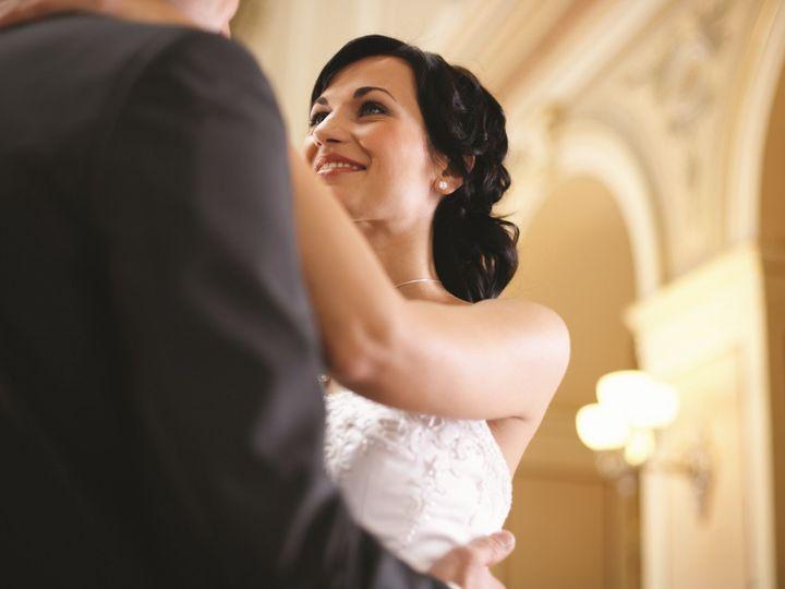 Tmx 1524162248 23d48424d2042c27 1524162245 5eb76536cf0f0141 1524162241679 12 SMALL Bride And G Bloomfield Hills, MI wedding venue