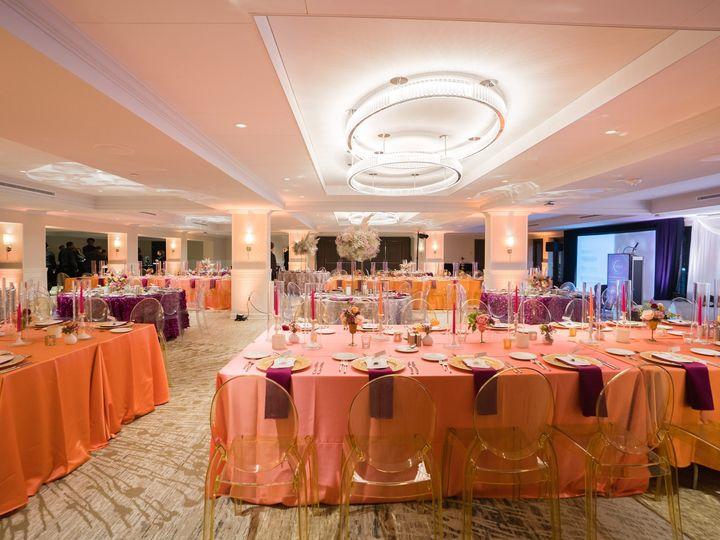 Tmx Bri00100 51 206413 160044106486040 Bloomfield Hills, MI wedding venue