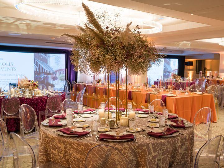 Tmx Bri00110 51 206413 160044106586096 Bloomfield Hills, MI wedding venue