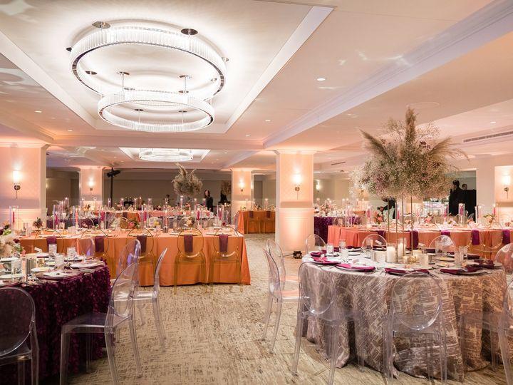Tmx Bri00156 51 206413 160044106538019 Bloomfield Hills, MI wedding venue
