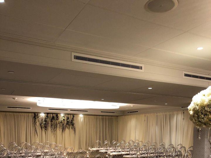 Tmx Ceremony Bloomfield2 51 206413 160044123464983 Bloomfield Hills, MI wedding venue