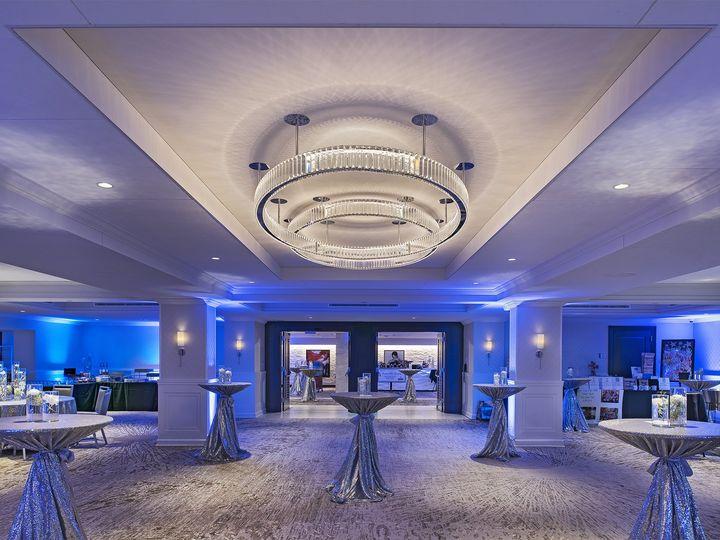 Tmx Grandballroom 16 51 206413 160044120717228 Bloomfield Hills, MI wedding venue