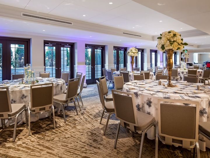 Tmx Grandballroom Wedding 10185 35 51 206413 160044119180358 Bloomfield Hills, MI wedding venue