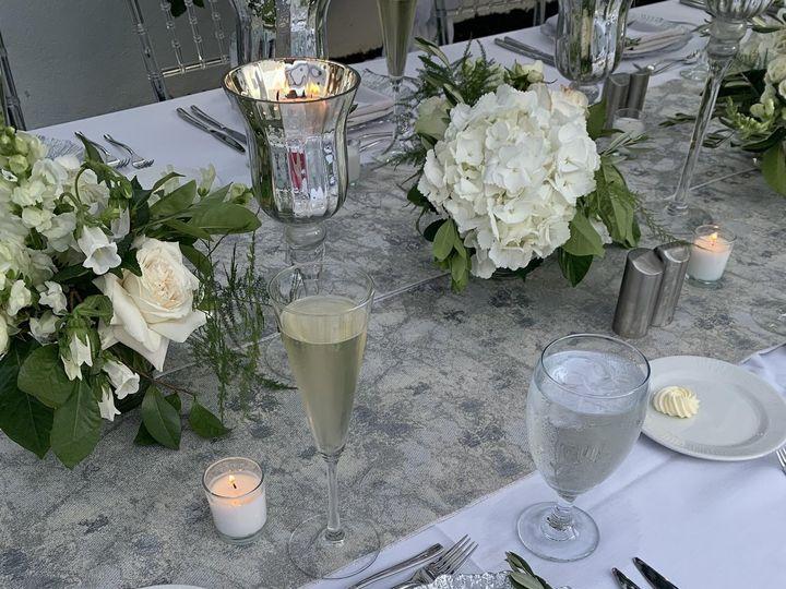 Tmx Img 8513 51 206413 160044121959878 Bloomfield Hills, MI wedding venue