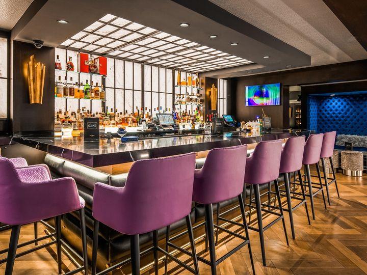 Tmx The Duke Bar 51 206413 157893195322949 Bloomfield Hills, MI wedding venue