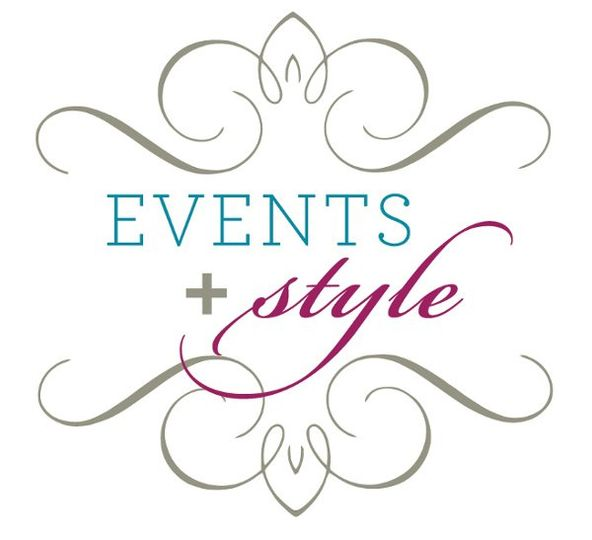 Events Plus Style