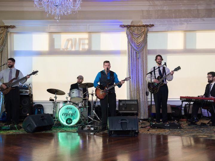 Tmx 1493132189828 Quirk Manasquan, NJ wedding band