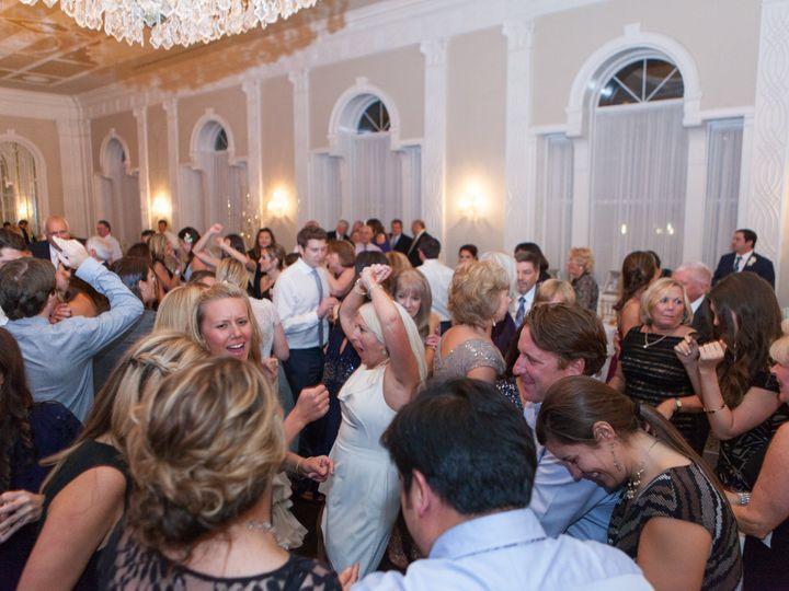 Tmx 1493132231631 1557394206975599ed29bo Manasquan, NJ wedding band