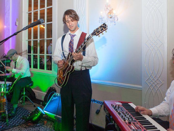 Tmx 15140348143 Fe59886e88 O 51 566413 158862674110099 Manasquan, NJ wedding band